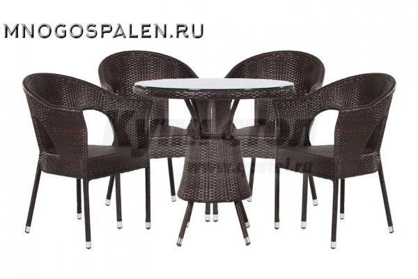 Комплект мебели купить в салоне-студии мебели Барселона mnogospalen.ru много спален мебель Италии классические современные