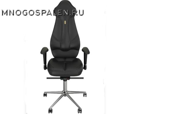 Офисное кресло IMPERIAL купить в салоне-студии мебели Барселона mnogospalen.ru много спален мебель Италии классические современные