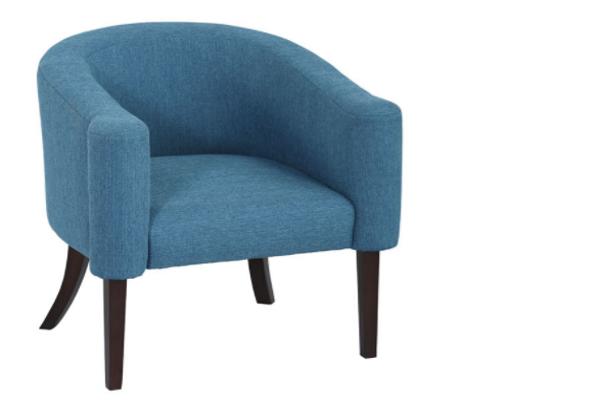 Кресло К-8 купить в салоне-студии мебели Барселона mnogospalen.ru много спален мебель Италии классические современные