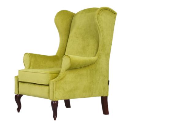 Кресло К-11 купить в салоне-студии мебели Барселона mnogospalen.ru много спален мебель Италии классические современные