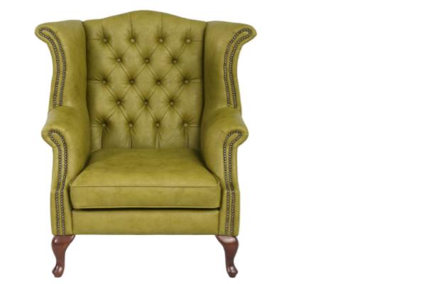 Кресло К-9 купить в салоне-студии мебели Барселона mnogospalen.ru много спален мебель Италии классические современные