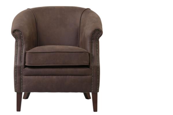 Кресло К-19 купить в салоне-студии мебели Барселона mnogospalen.ru много спален мебель Италии классические современные