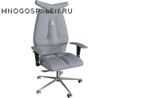 Офисное кресло JET купить в салоне-студии мебели Барселона mnogospalen.ru много спален мебель Италии классические современные