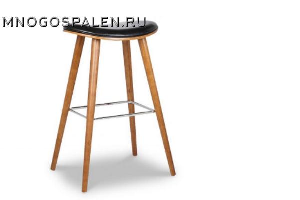 Барный стул JY1730 купить в салоне-студии мебели Барселона mnogospalen.ru много спален мебель Италии классические современные