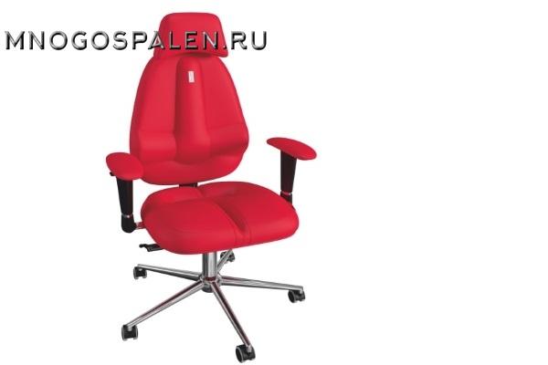 Офисное кресло Classic купить в салоне-студии мебели Барселона mnogospalen.ru много спален мебель Италии классические современные