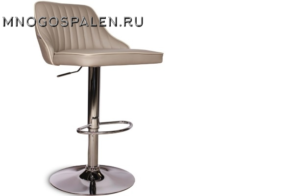 Стул барный ARNO купить в салоне-студии мебели Барселона mnogospalen.ru много спален мебель Италии классические современные