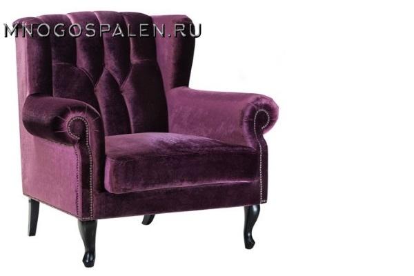 Кресло Кордова купить в салоне-студии мебели Барселона mnogospalen.ru много спален мебель Италии классические современные