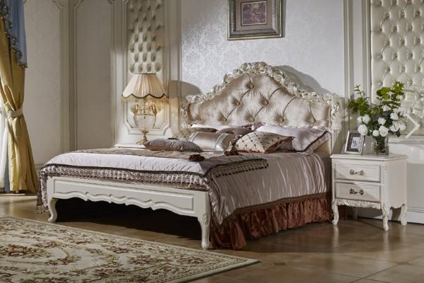 купить спальня виттория салон итальянский мебели барселона в