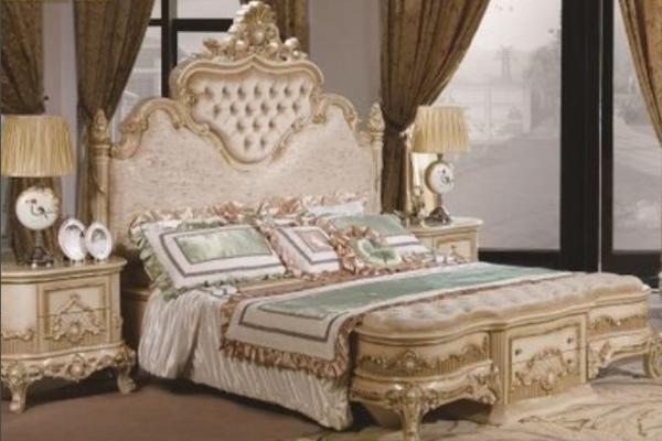 купить спальня кассиопея 3902 салон итальянский мебели барселона в