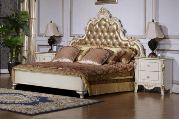 купить спальня элиза салон итальянский мебели барселона в самаре