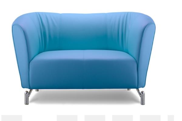 Диван НИЦЦА купить в салоне-студии мебели Барселона mnogospalen.ru много спален мебель Италии классические современные