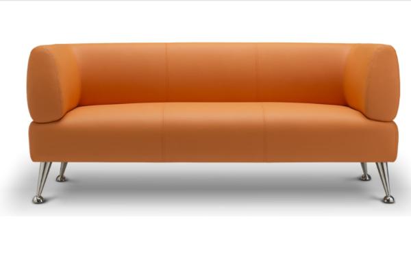 Диван ВЕЙТ купить в салоне-студии мебели Барселона mnogospalen.ru много спален мебель Италии классические современные