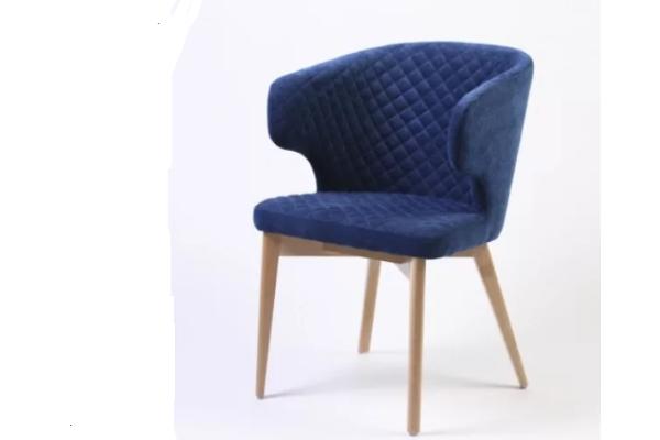 Кресло Marco купить в салоне-студии мебели Барселона mnogospalen.ru много спален мебель Италии классические современные