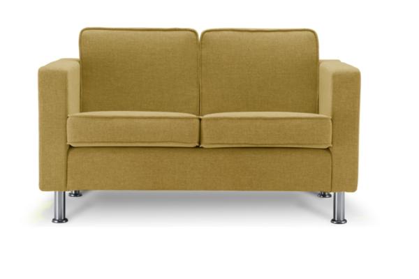 Диван Галла купить в салоне-студии мебели Барселона mnogospalen.ru много спален мебель Италии классические современные