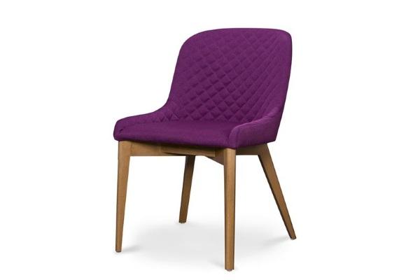 Стул Marco купить в салоне-студии мебели Барселона mnogospalen.ru много спален мебель Италии классические современные