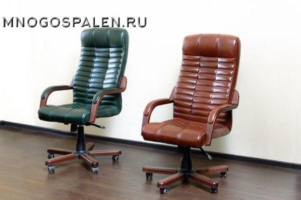 Кресло арт. 440 купить в салоне-студии мебели Барселона mnogospalen.ru много спален мебель Италии классические современные