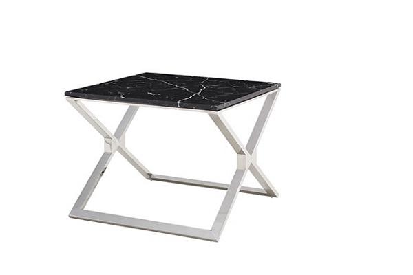Приставной столик купить в салоне-студии мебели Барселона mnogospalen.ru много спален мебель Италии классические современные