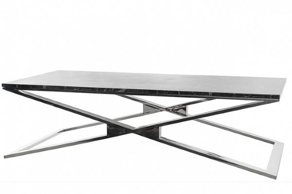 Журнальный столик купить в салоне-студии мебели Барселона mnogospalen.ru много спален мебель Италии классические современные