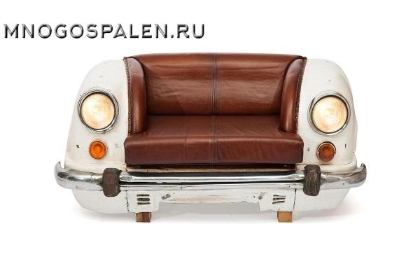 Диван Secret De Maison AMBASADOR II ( mod. M-9070 ) купить в салоне-студии мебели Барселона mnogospalen.ru много спален мебель Италии классические современные