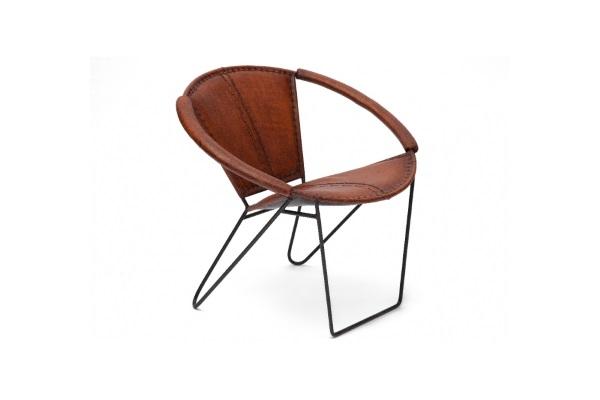 Кресло Secret de Maison NEMO купить в салоне-студии мебели Барселона mnogospalen.ru много спален мебель Италии классические современные