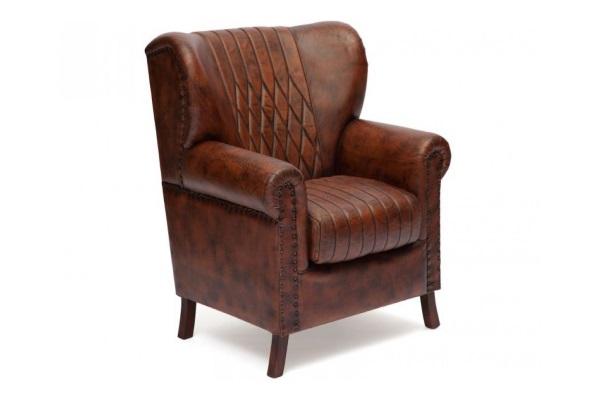 Кресло Secret De Maison CHEROKEE ( mod. M-9001 ) купить в салоне-студии мебели Барселона mnogospalen.ru много спален мебель Италии классические современные
