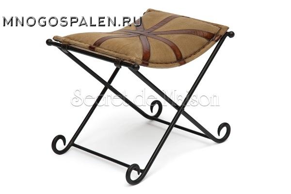 Стул Secret De Maison FLEX ( mod. M-1929 ) купить в салоне-студии мебели Барселона mnogospalen.ru много спален мебель Италии классические современные