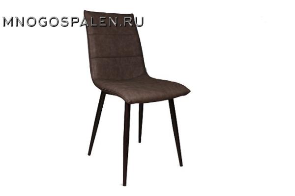 Стул NORMAN купить в салоне-студии мебели Барселона mnogospalen.ru много спален мебель Италии классические современные