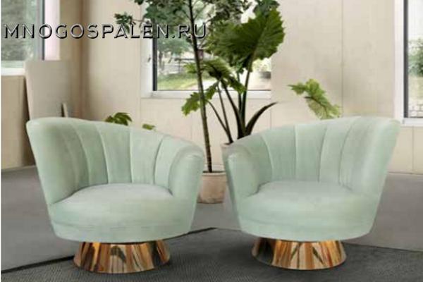 Кресло SHEILA купить в салоне-студии мебели Барселона mnogospalen.ru много спален мебель Италии классические современные