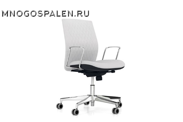 Кресло Эклипс D80 купить в салоне-студии мебели Барселона mnogospalen.ru много спален мебель Италии классические современные