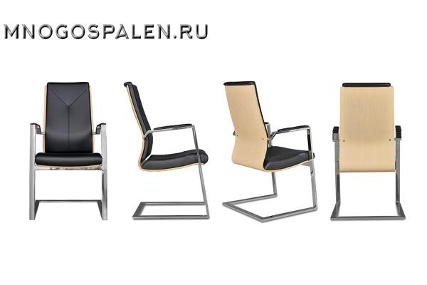 Кресло Форма D40 купить в салоне-студии мебели Барселона mnogospalen.ru много спален мебель Италии классические современные