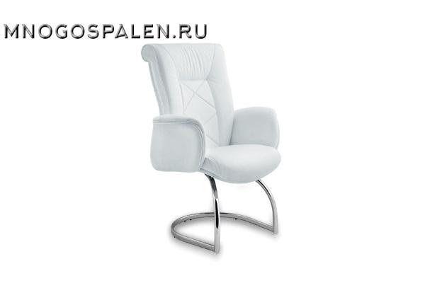 Кресло Макс D40 купить в салоне-студии мебели Барселона mnogospalen.ru много спален мебель Италии классические современные