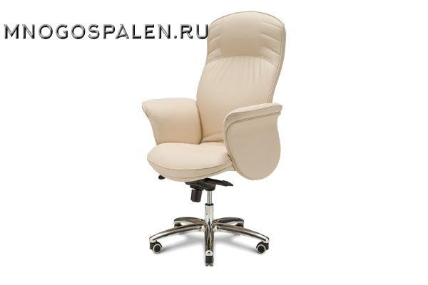 Кресло Виктория D100 купить в салоне-студии мебели Барселона mnogospalen.ru много спален мебель Италии классические современные