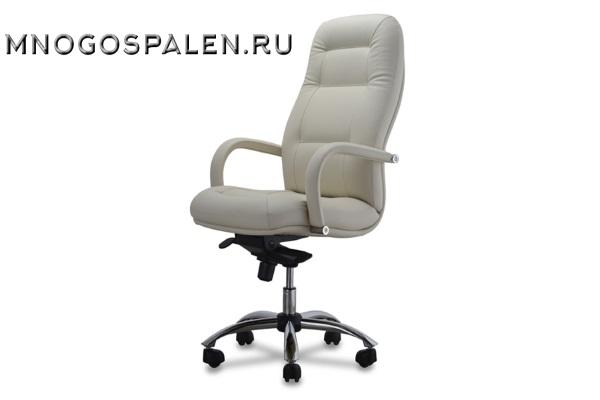 Кресло Никсон D100 купить в салоне-студии мебели Барселона mnogospalen.ru много спален мебель Италии классические современные