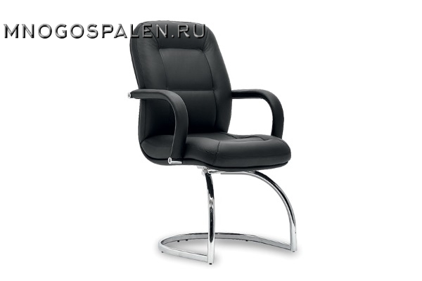Кресло Никсон D40 купить в салоне-студии мебели Барселона mnogospalen.ru много спален мебель Италии классические современные