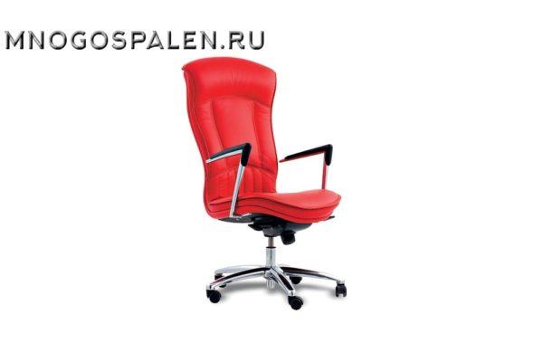 Кресло Танго D100 купить в салоне-студии мебели Барселона mnogospalen.ru много спален мебель Италии классические современные
