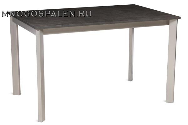 Стол DELON купить в салоне-студии мебели Барселона mnogospalen.ru много спален мебель Италии классические современные