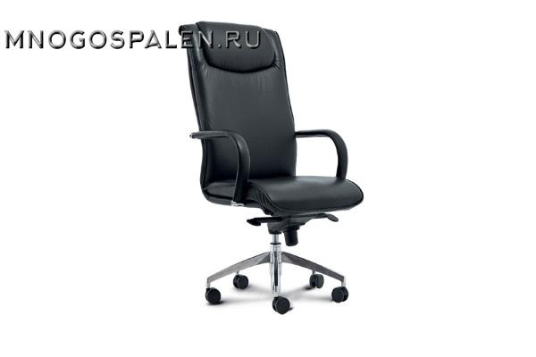 Кресло Эгейн D100 купить в салоне-студии мебели Барселона mnogospalen.ru много спален мебель Италии классические современные