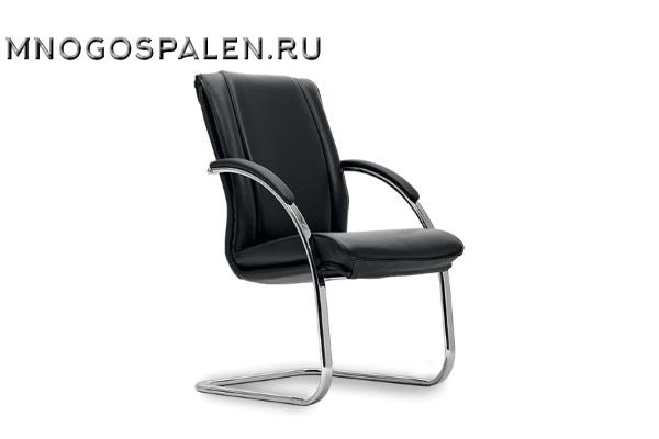 Кресло Эгейн D40 купить в салоне-студии мебели Барселона mnogospalen.ru много спален мебель Италии классические современные