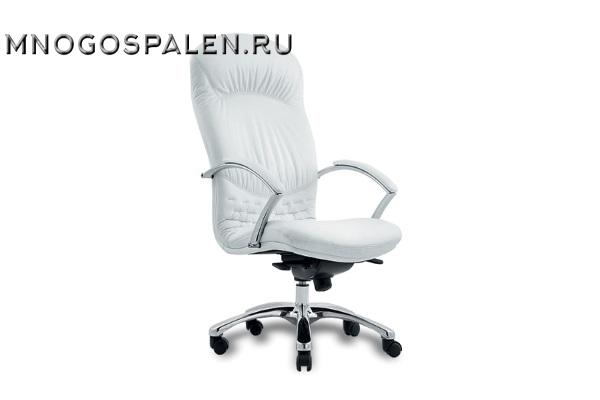 Кресло Кардинал D100 купить в салоне-студии мебели Барселона mnogospalen.ru много спален мебель Италии классические современные