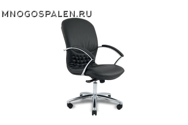 Кресло Кардинал D80 купить в салоне-студии мебели Барселона mnogospalen.ru много спален мебель Италии классические современные