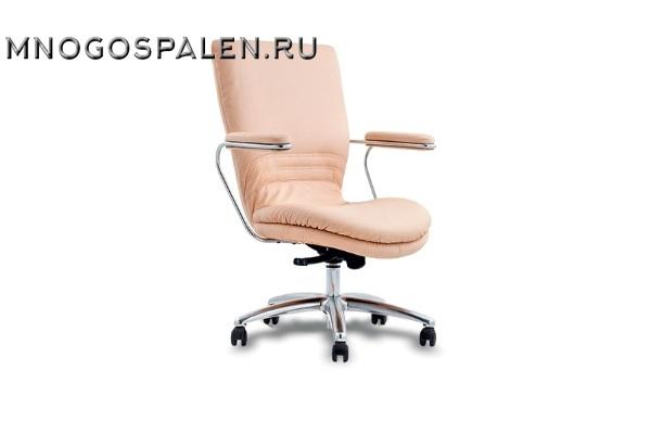 Кресло Вега D80 купить в салоне-студии мебели Барселона mnogospalen.ru много спален мебель Италии классические современные