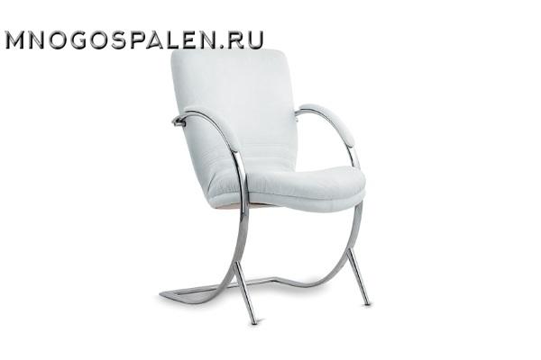 Кресло Вега D40 купить в салоне-студии мебели Барселона mnogospalen.ru много спален мебель Италии классические современные