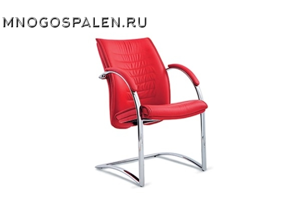 Кресло Фрик В 40 купить в салоне-студии мебели Барселона mnogospalen.ru много спален мебель Италии классические современные