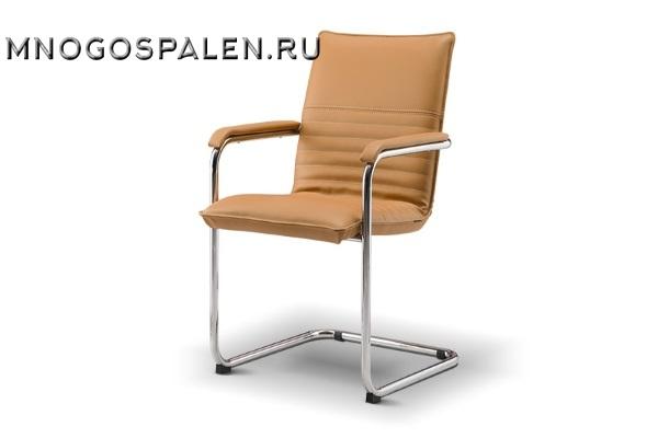 Кресло Синди D40 купить в салоне-студии мебели Барселона mnogospalen.ru много спален мебель Италии классические современные