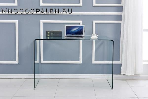 Консоль F306 купить в салоне-студии мебели Барселона mnogospalen.ru много спален мебель Италии классические современные