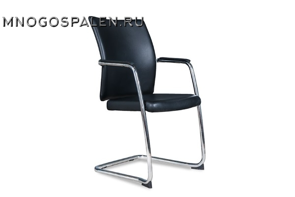 Кресло Соло купить в салоне-студии мебели Барселона mnogospalen.ru много спален мебель Италии классические современные