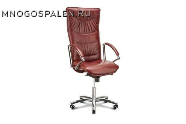 Кресло Теодор D100 купить в салоне-студии мебели Барселона mnogospalen.ru много спален мебель Италии классические современные