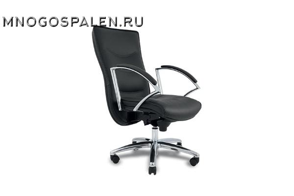 Кресло Теодор D80 купить в салоне-студии мебели Барселона mnogospalen.ru много спален мебель Италии классические современные