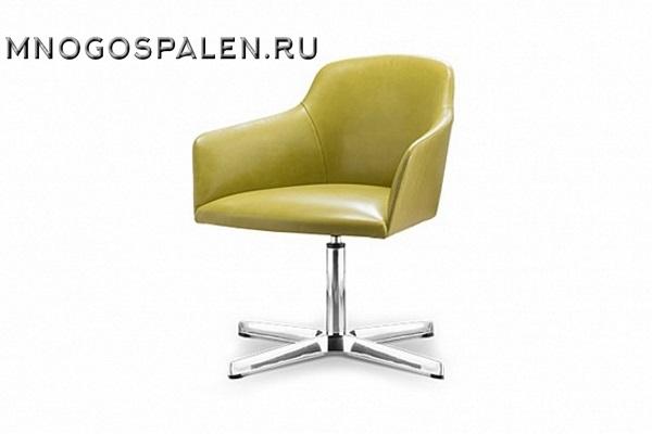 Кресло Лайт купить в салоне-студии мебели Барселона mnogospalen.ru много спален мебель Италии классические современные