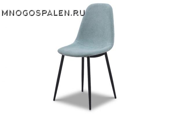 Стул DC350 light green купить в салоне-студии мебели Барселона mnogospalen.ru много спален мебель Италии классические современные